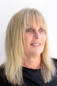 Debbie Kilroy Headshot 2016 (002)
